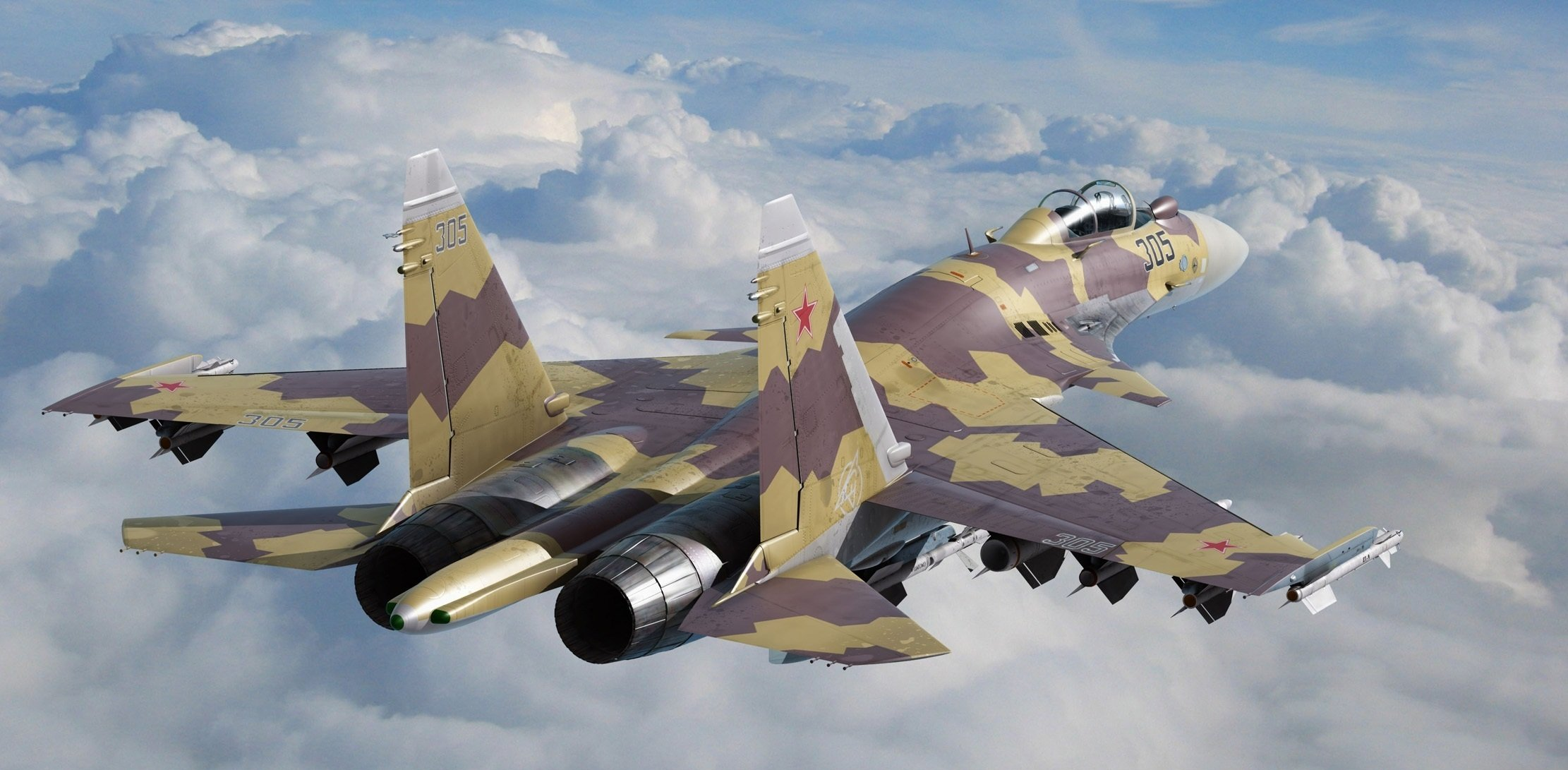обои на телефон самолеты россии нужно было