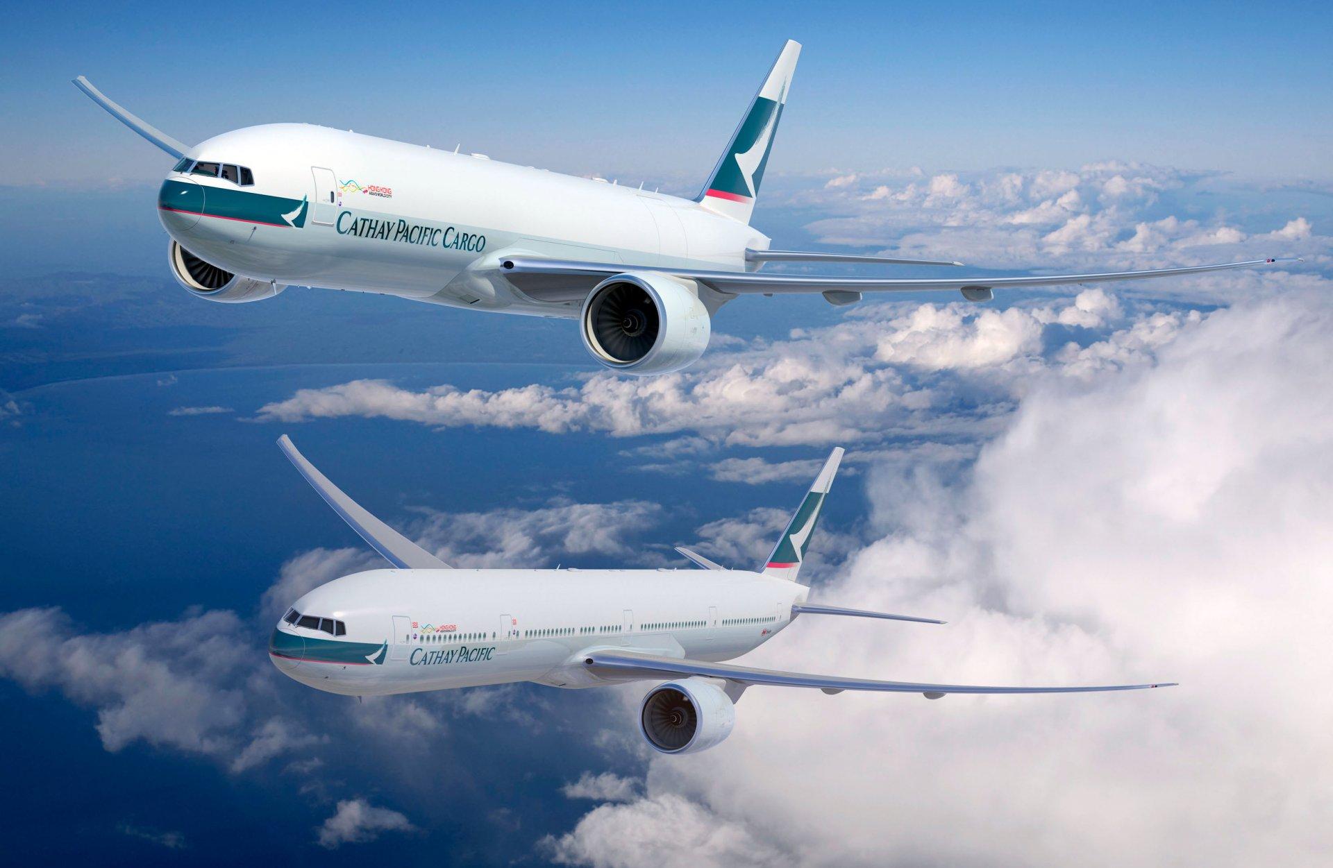картинка как летают самолеты сизаль нем наше