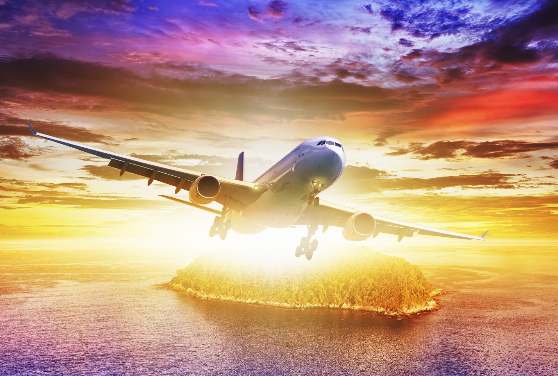 Картинки с международным днем гражданской авиации 7 декабря, открытки аниме открытки