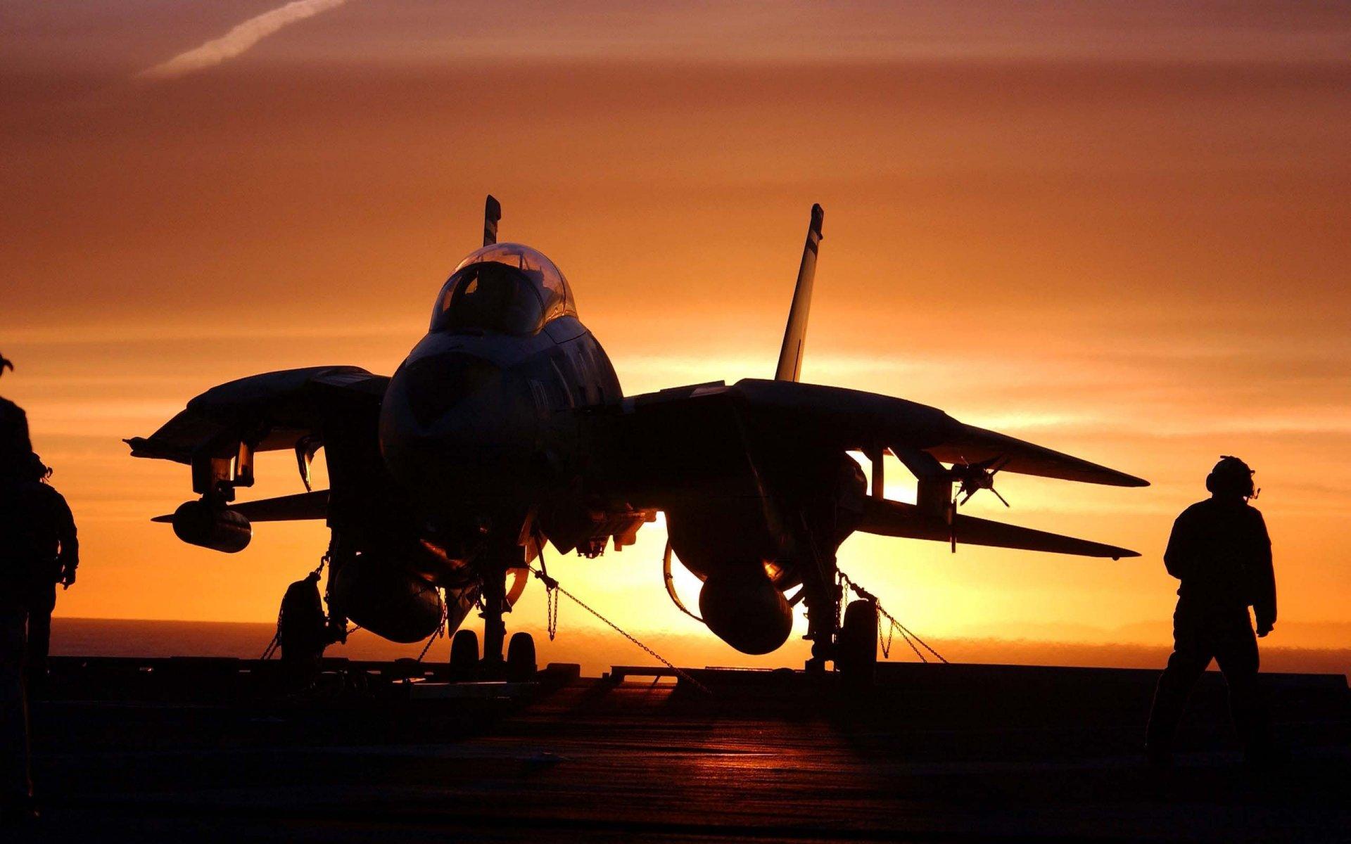 Обои советский, одноместный, Самолёт, и-3, полутораплан. Авиация foto 11