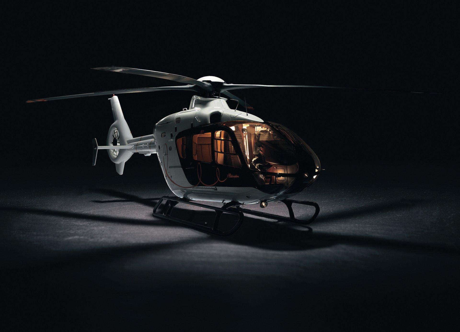 вертолет мотоцикл  № 2352060 бесплатно