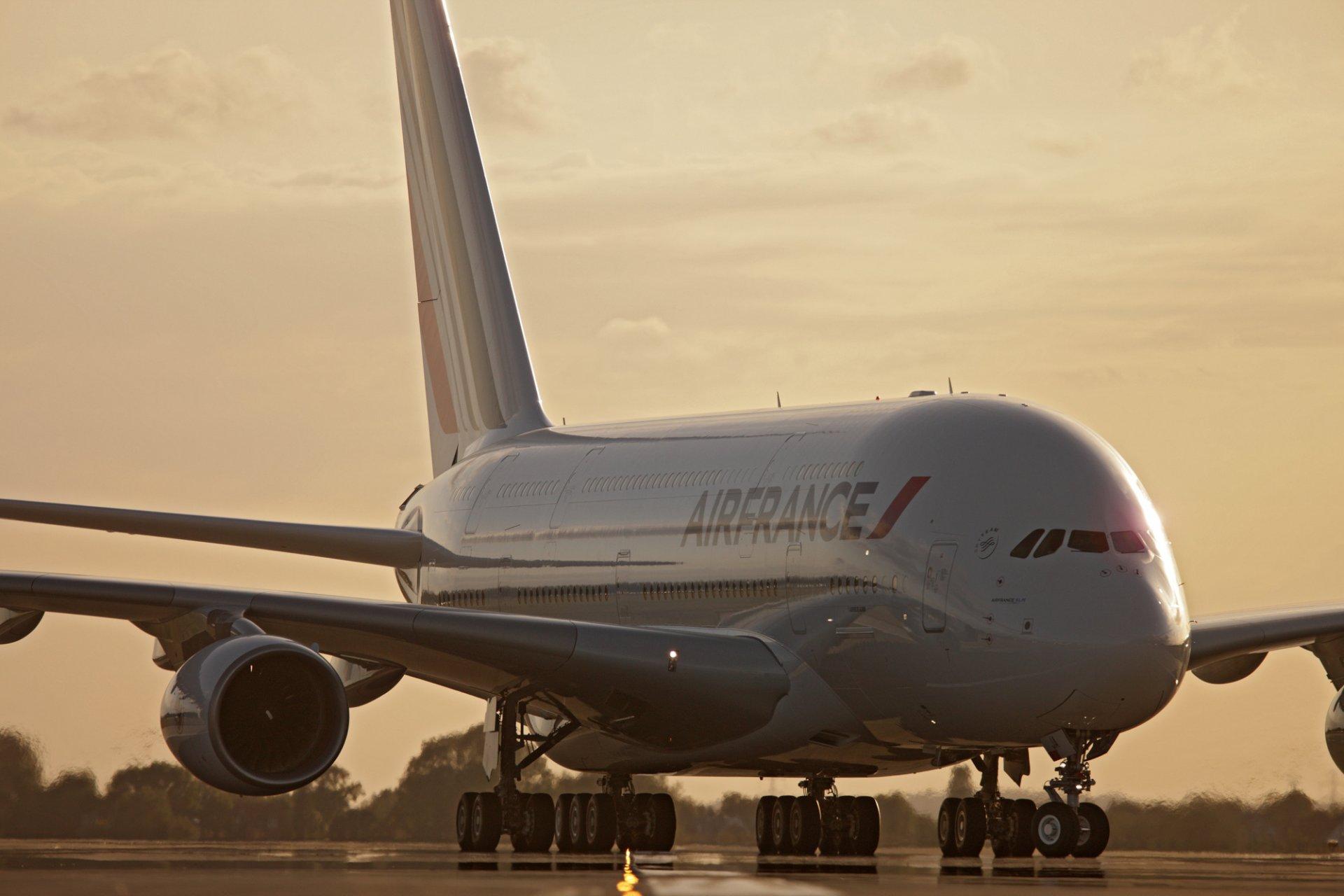 Открытки пассажирские самолеты, картинки надписями