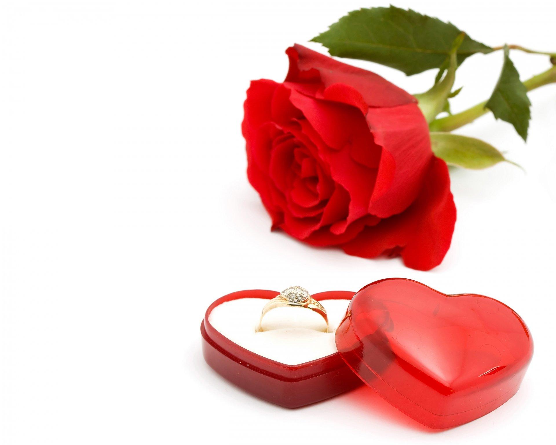 Картинку, красивые картинки на свадьбу с сердечками