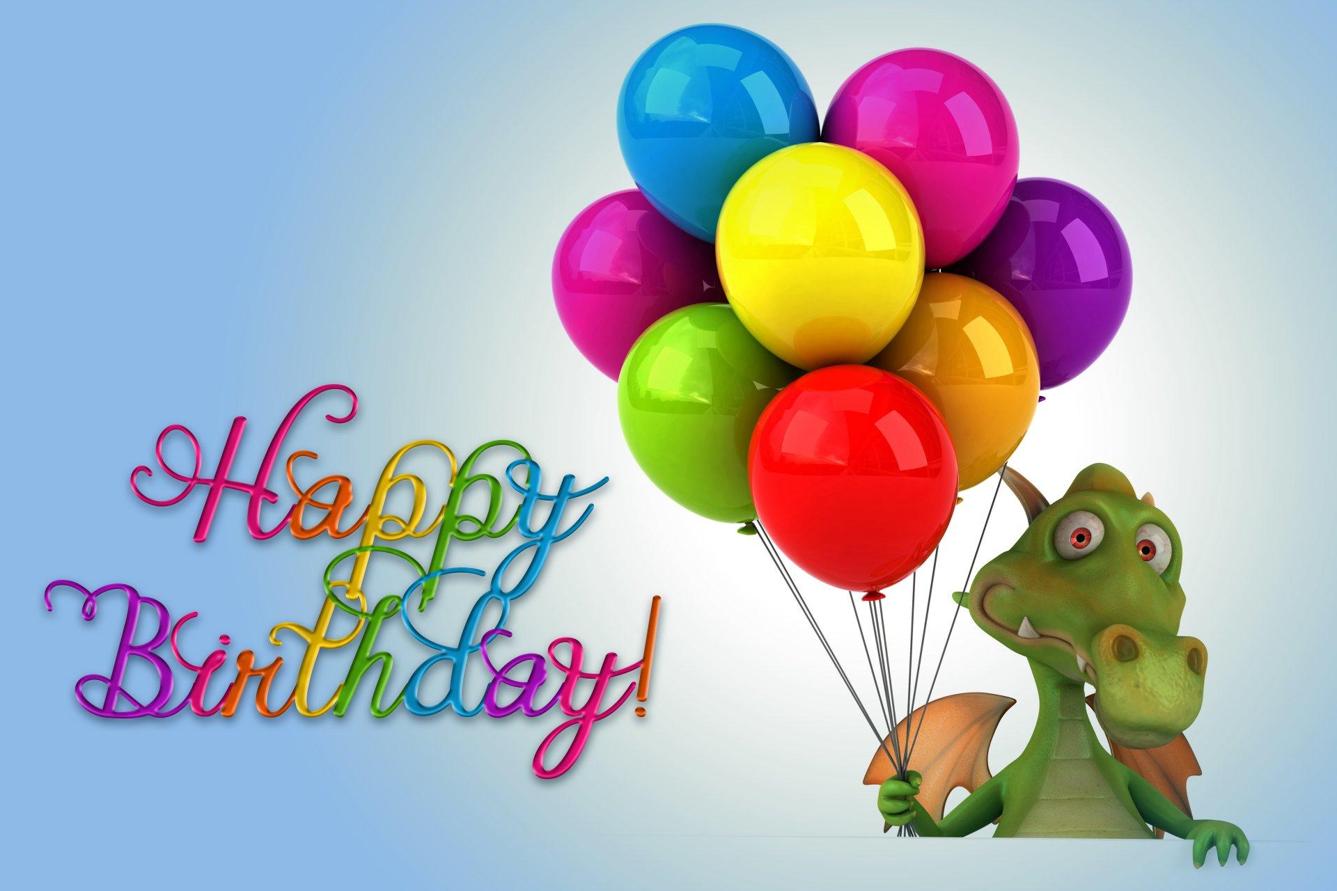 Днем, картинки с днем рождения девушке на андроид