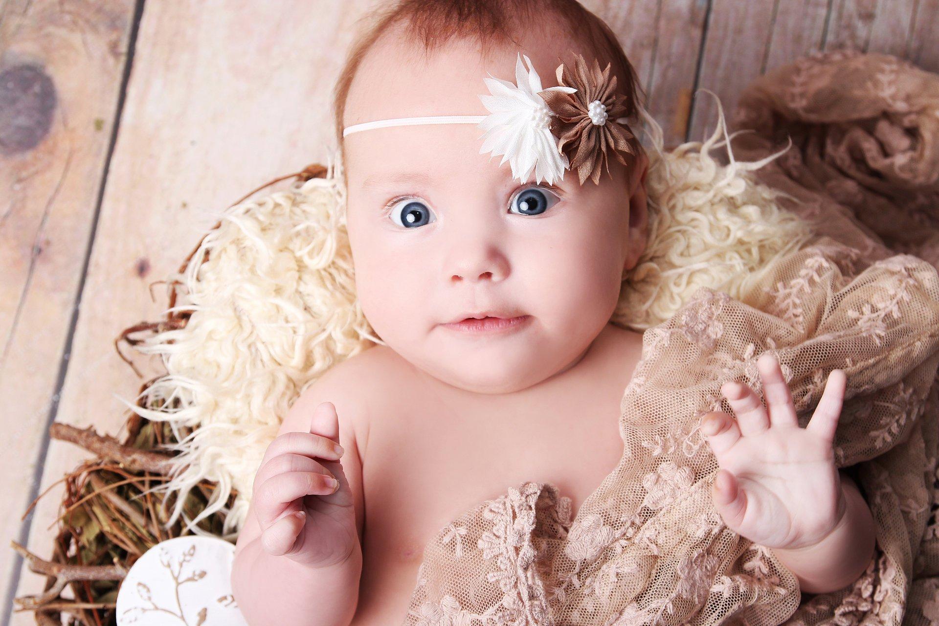 Смешные картинки новорожденной, открытки днем