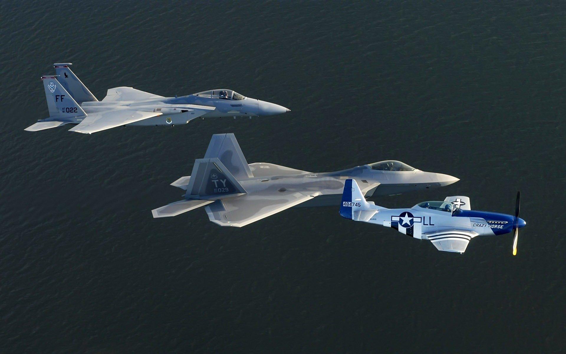 Обои обломки, Самолёт, крылья, винт. Авиация foto 11