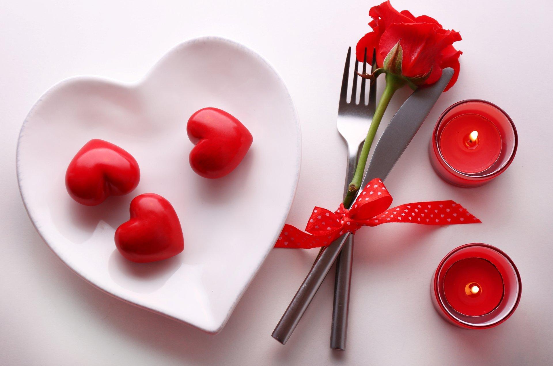 Обои heart, сердечки, Valentines day. Рендеринг foto 11