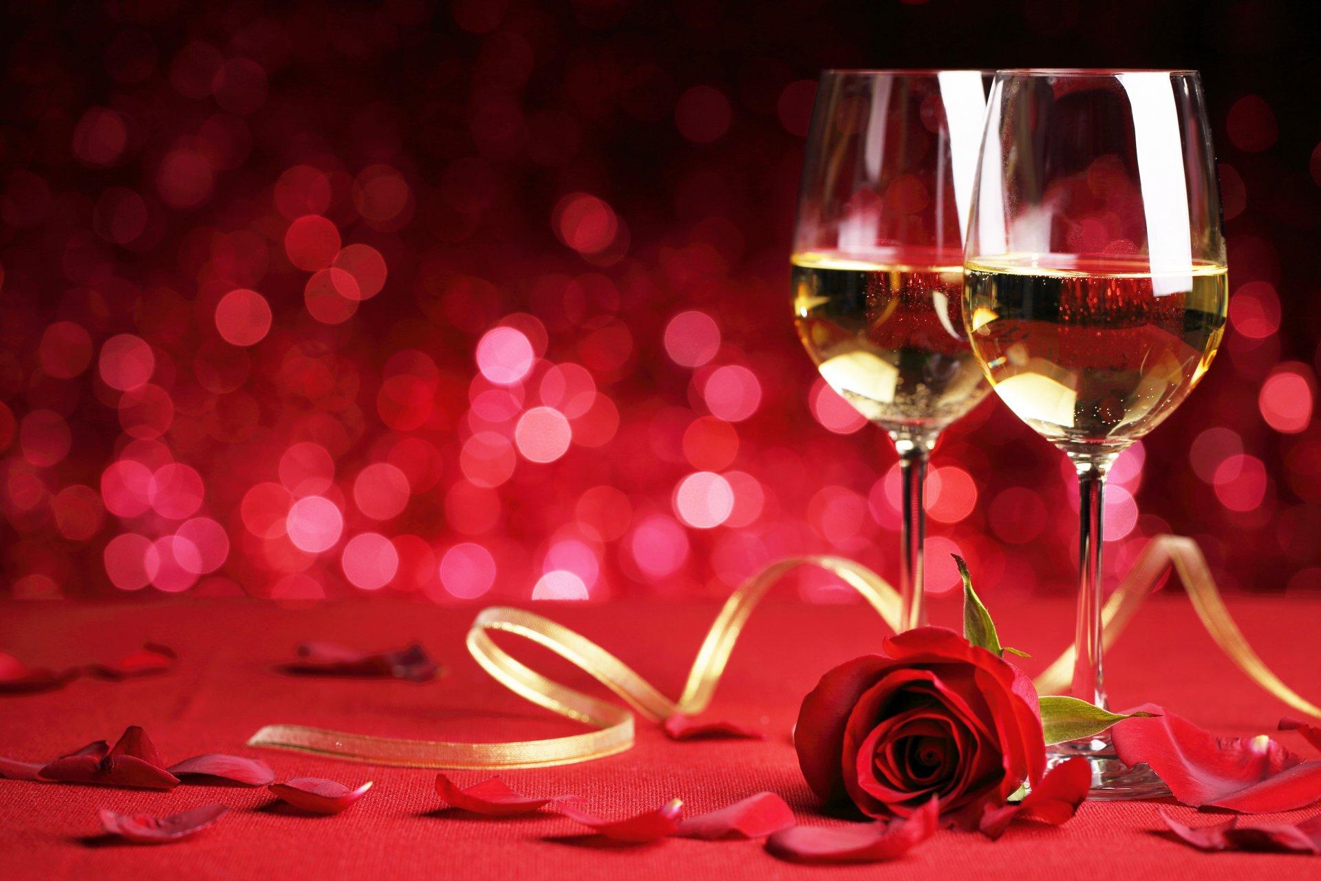 Челентано, открытки днем рождения романтика