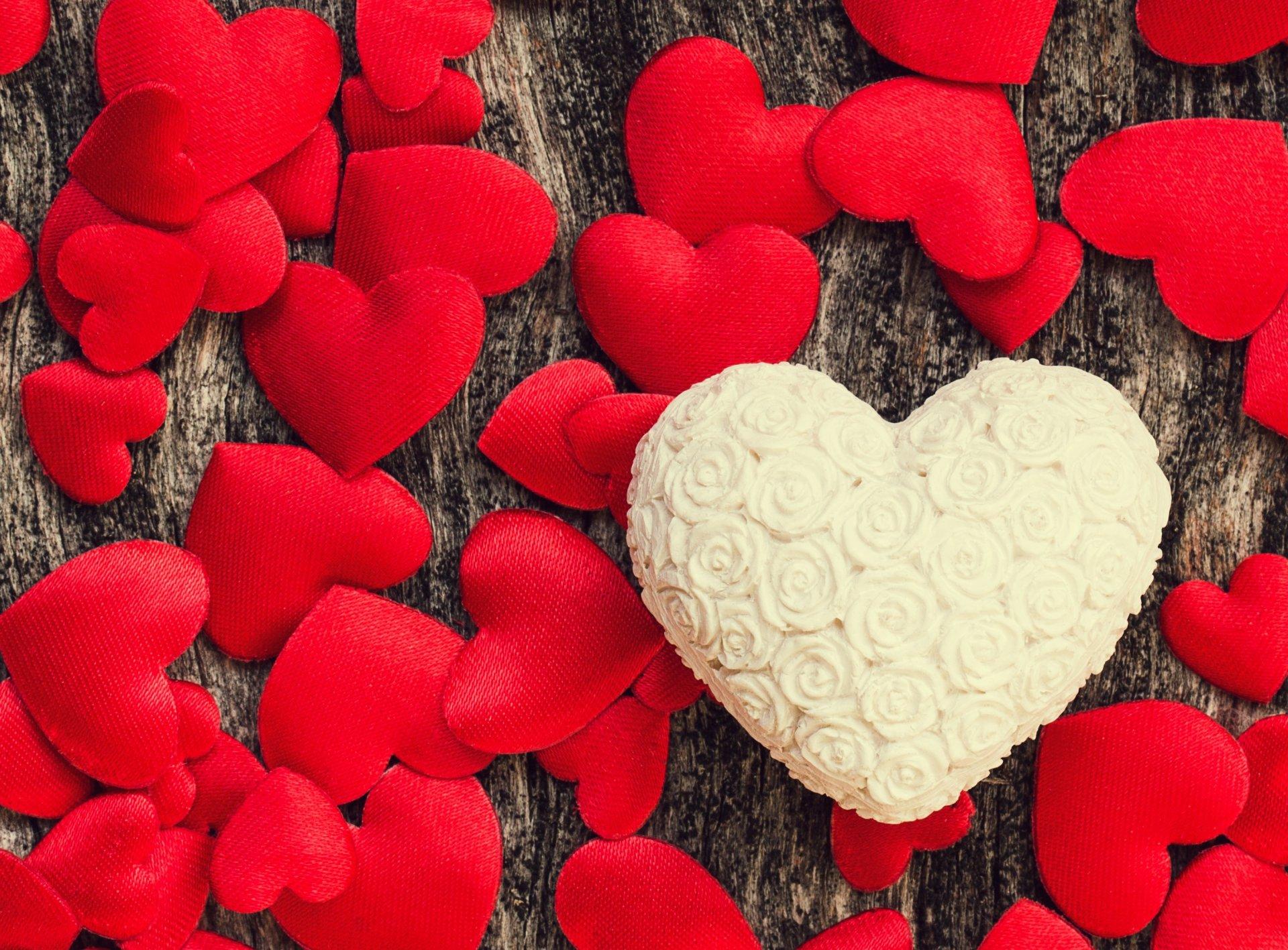 Сердечки картинки картинки, про любовь надписью