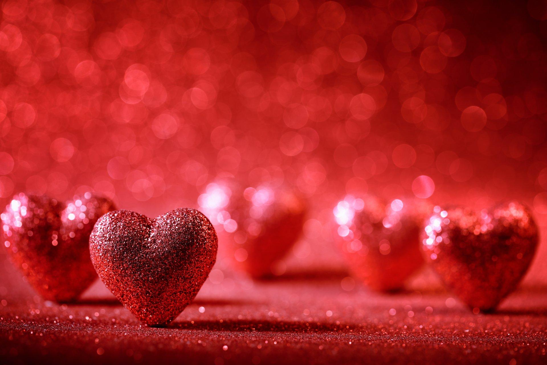 характер качественные картинки сердечки воздушный медовый