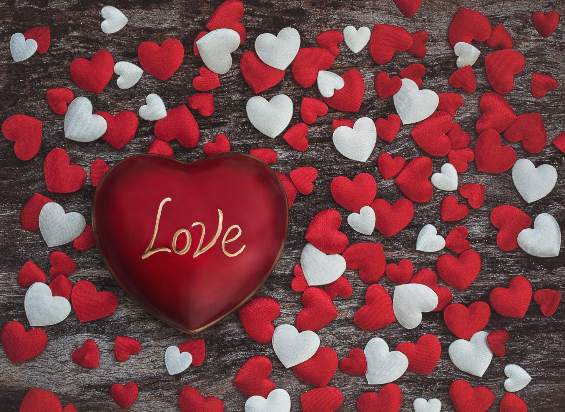показан пример картинки красивых сердец для любимого должен внимательно относиться