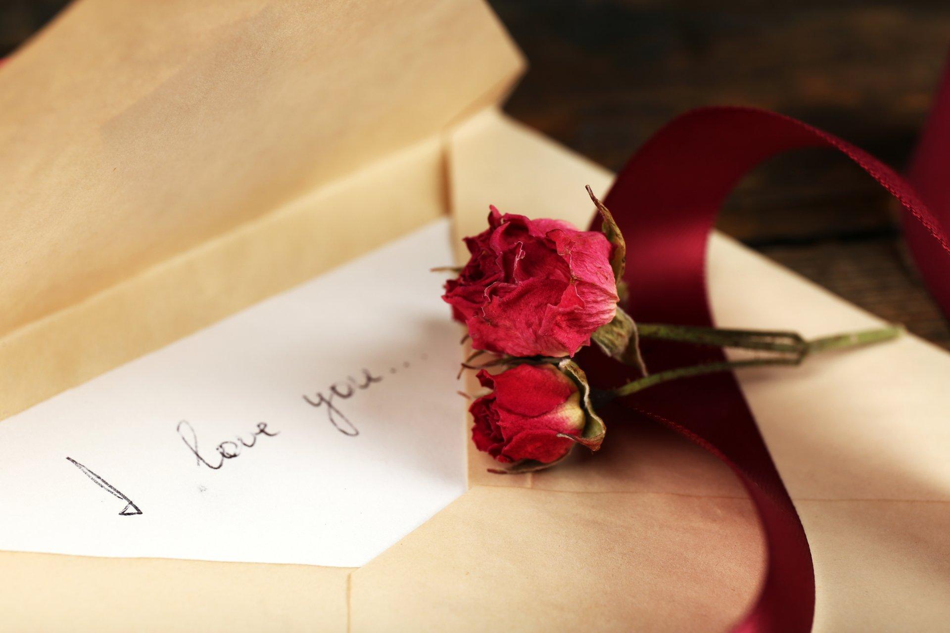 Красивые картинки послания любимым
