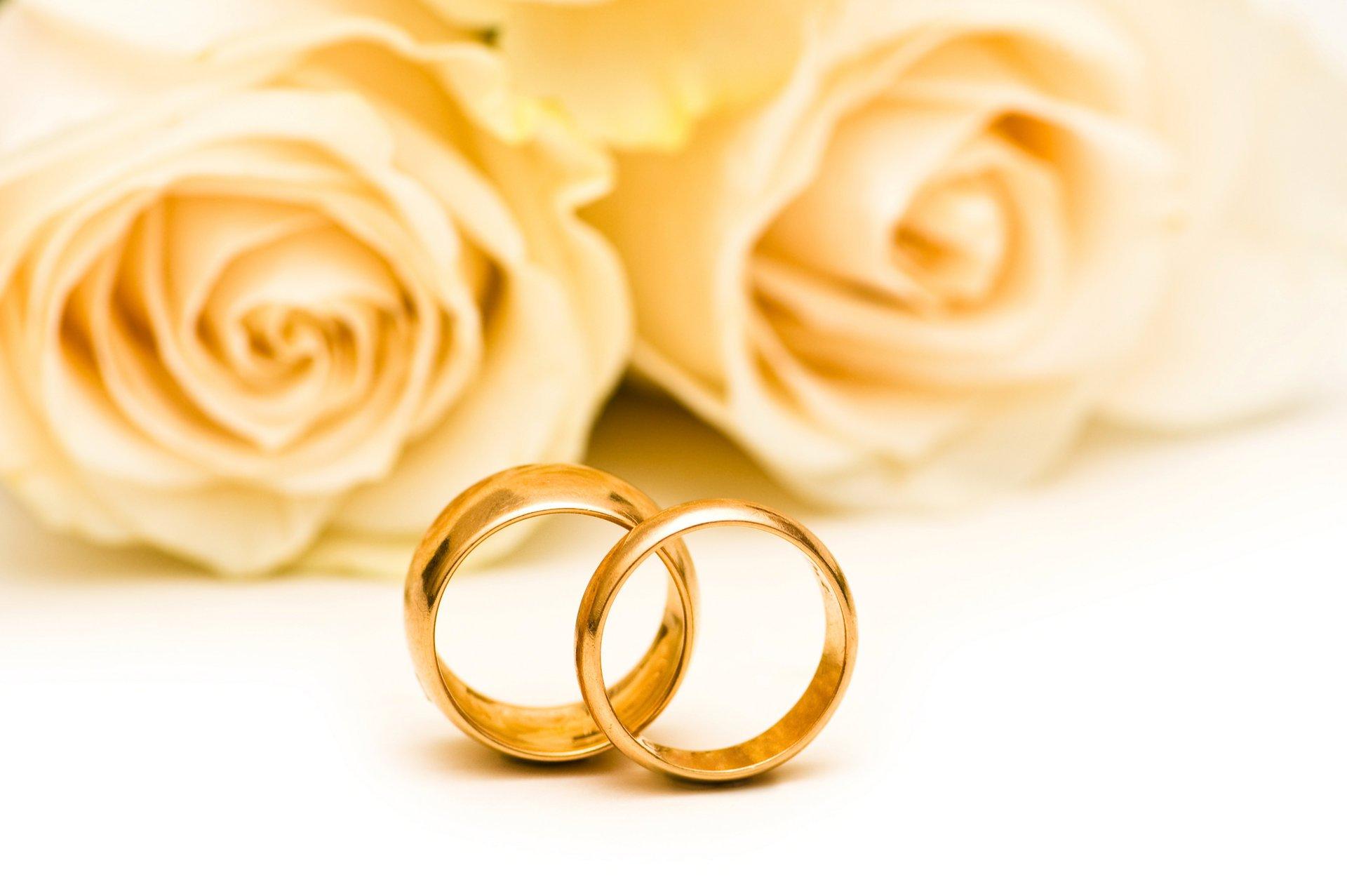 Елку, открытки кольцо обручальное