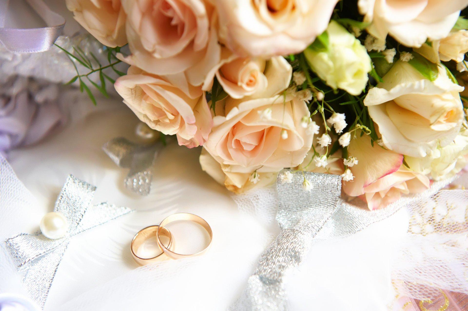 Нежные картинки со свадьбой, работает субботам