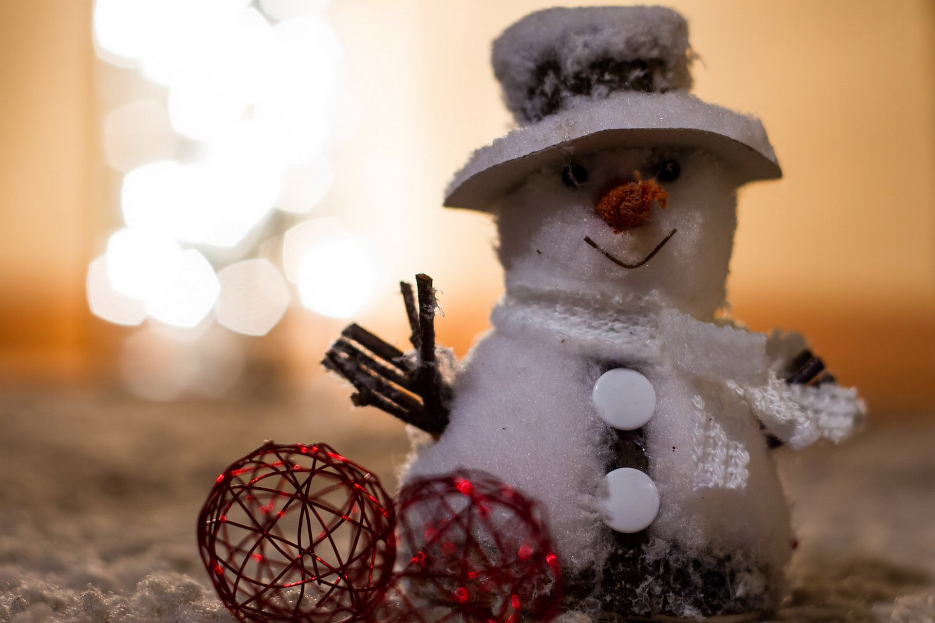 Снеговик это фото картинки