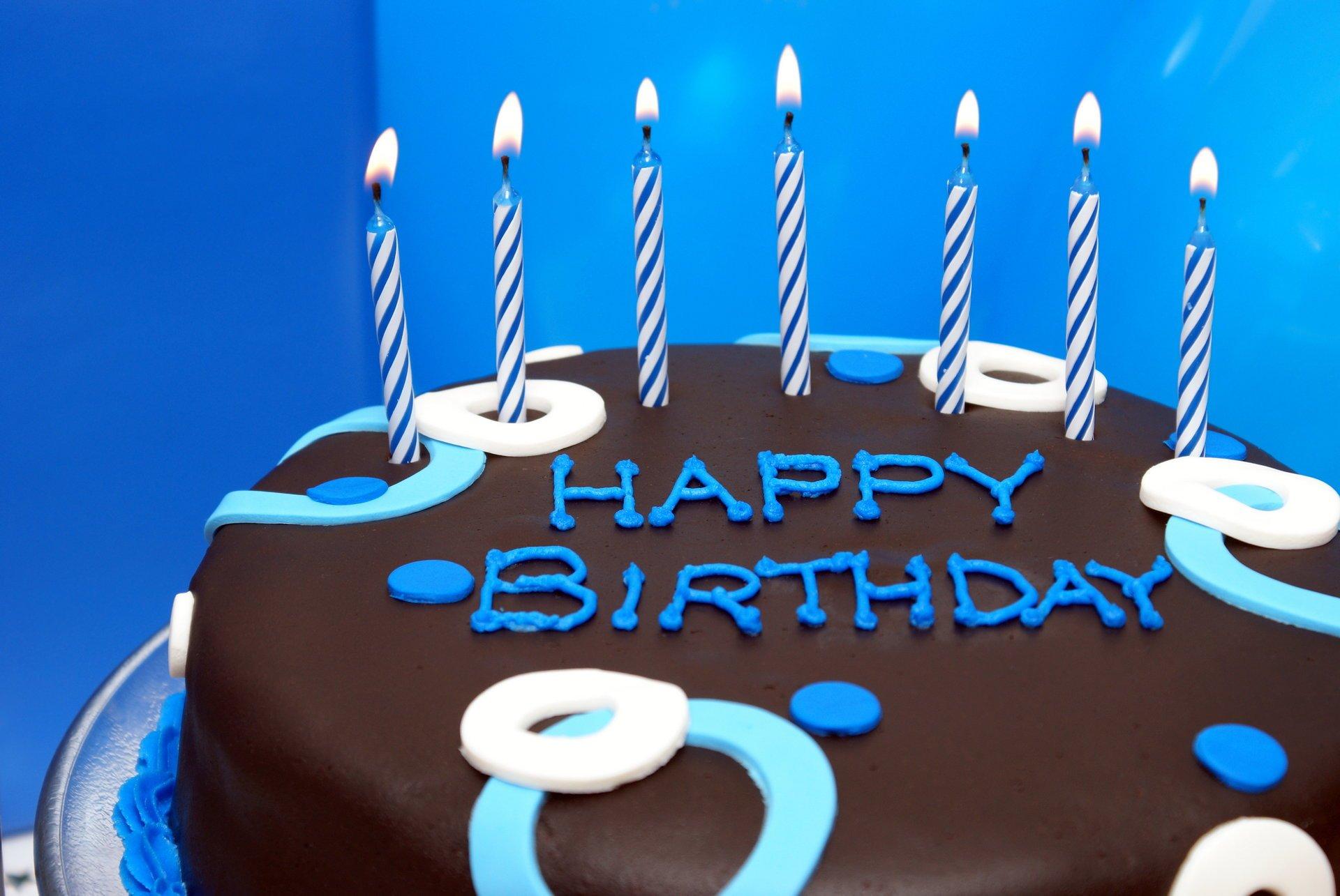 хотите открытки с днем рождения синие кухонного окна шторами