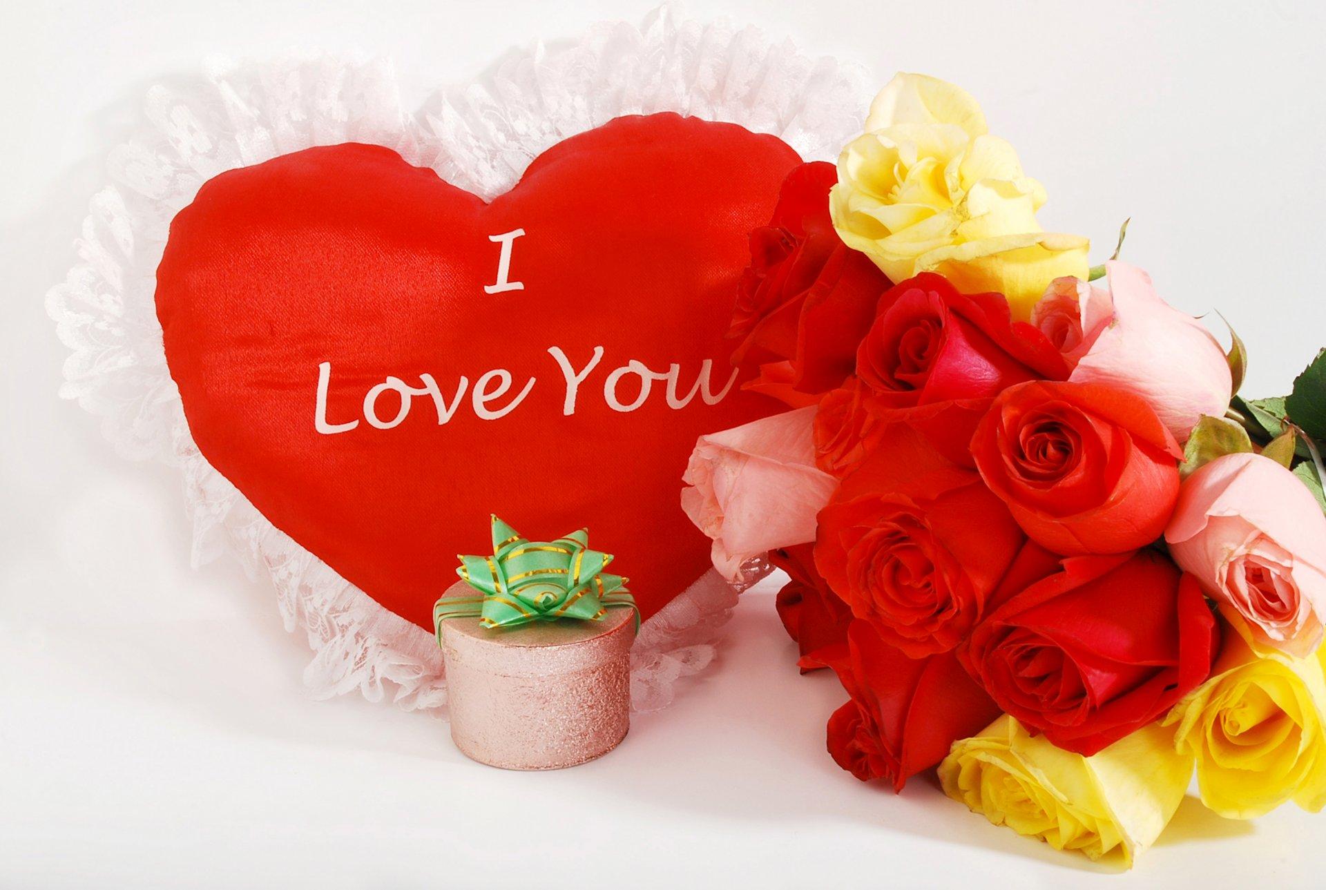 Картинки сердечки с надписями про любовь для любимой девушки, малышей