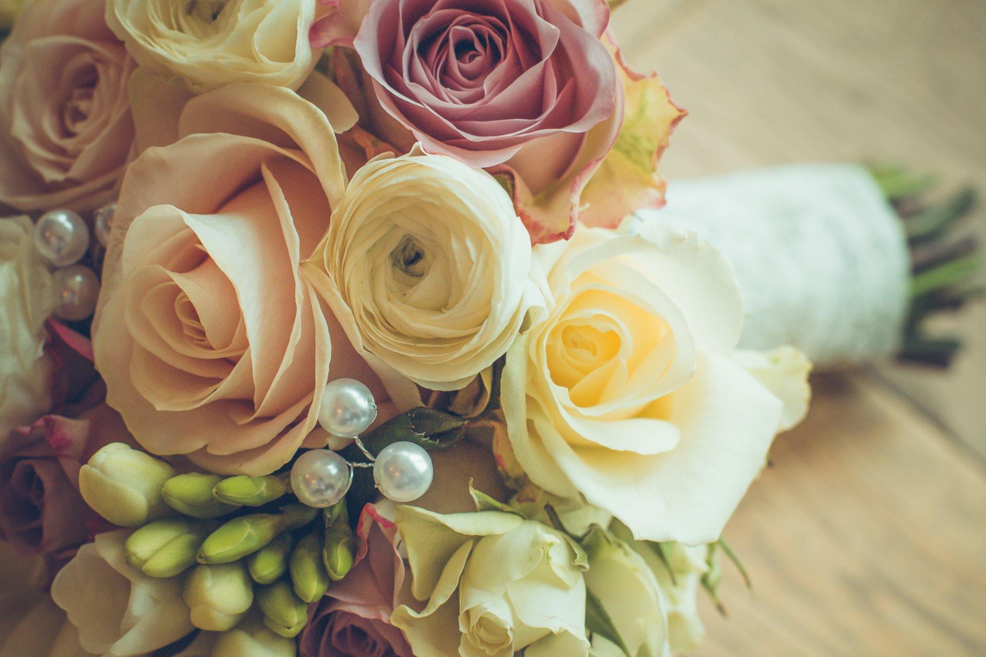 Картинки на свадьбу для смартфона