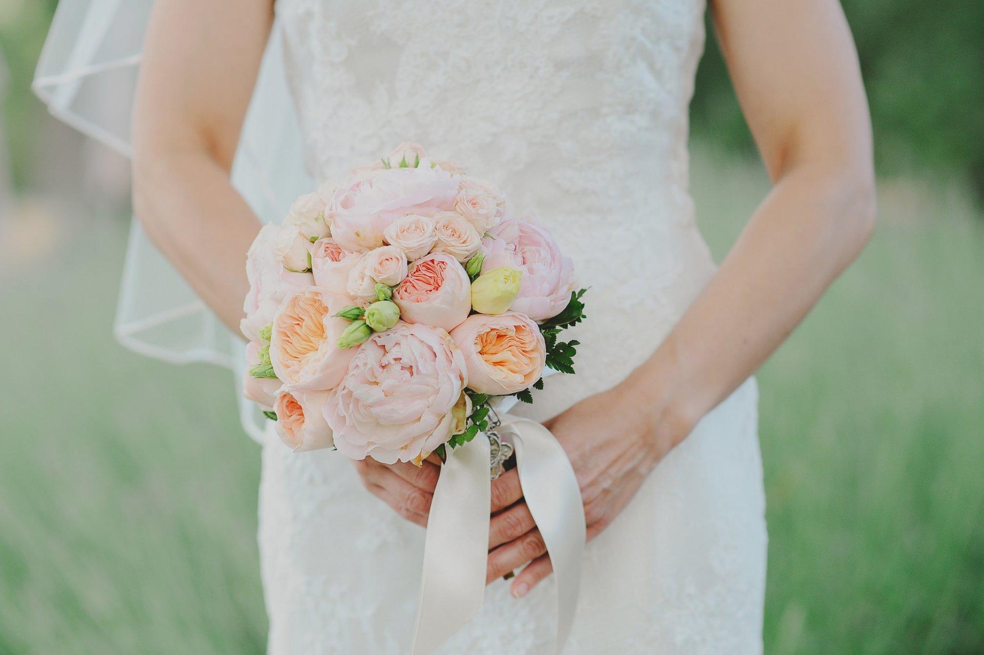 Картинки свадебные букеты для невесты
