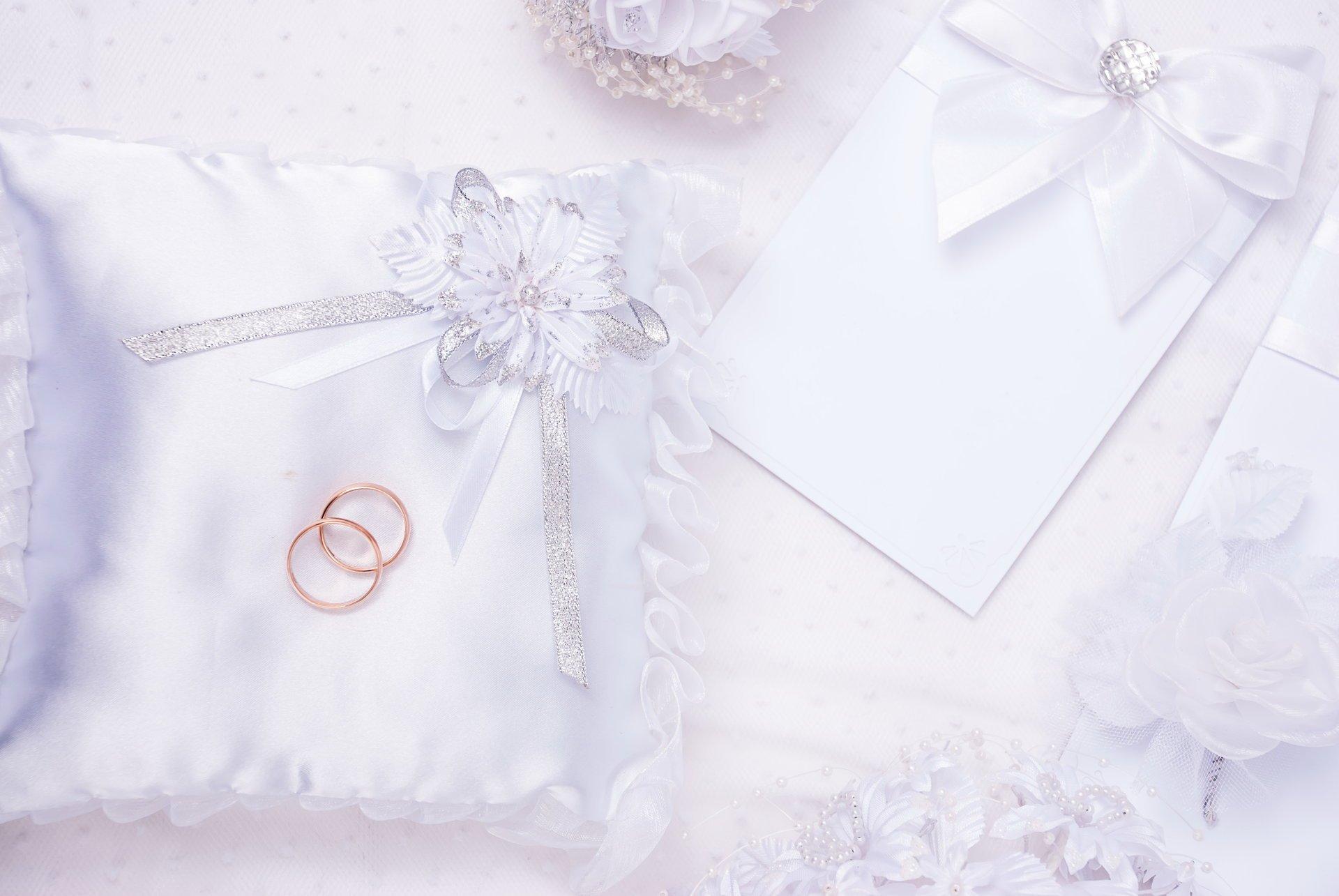 Фоны открытки свадебные, фото
