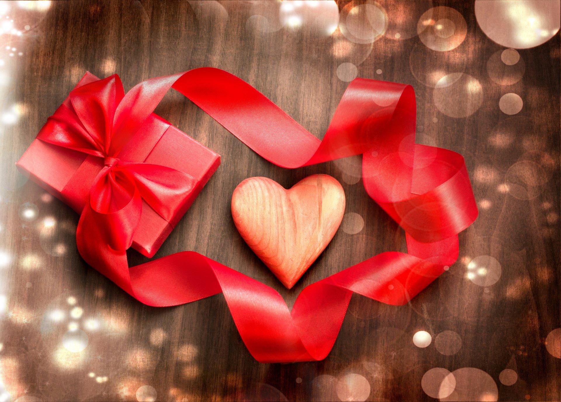 Поздравления мужчине, картинки валентинов день