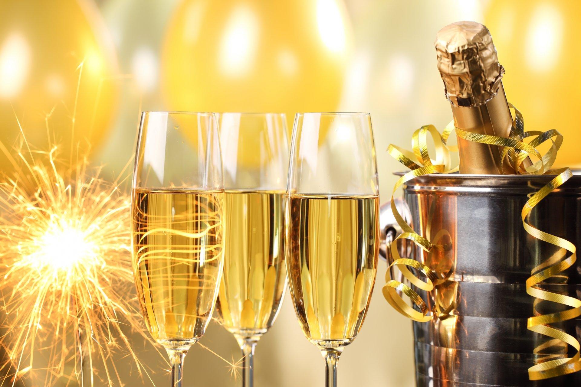 Картинки, тост в картинках на новый год