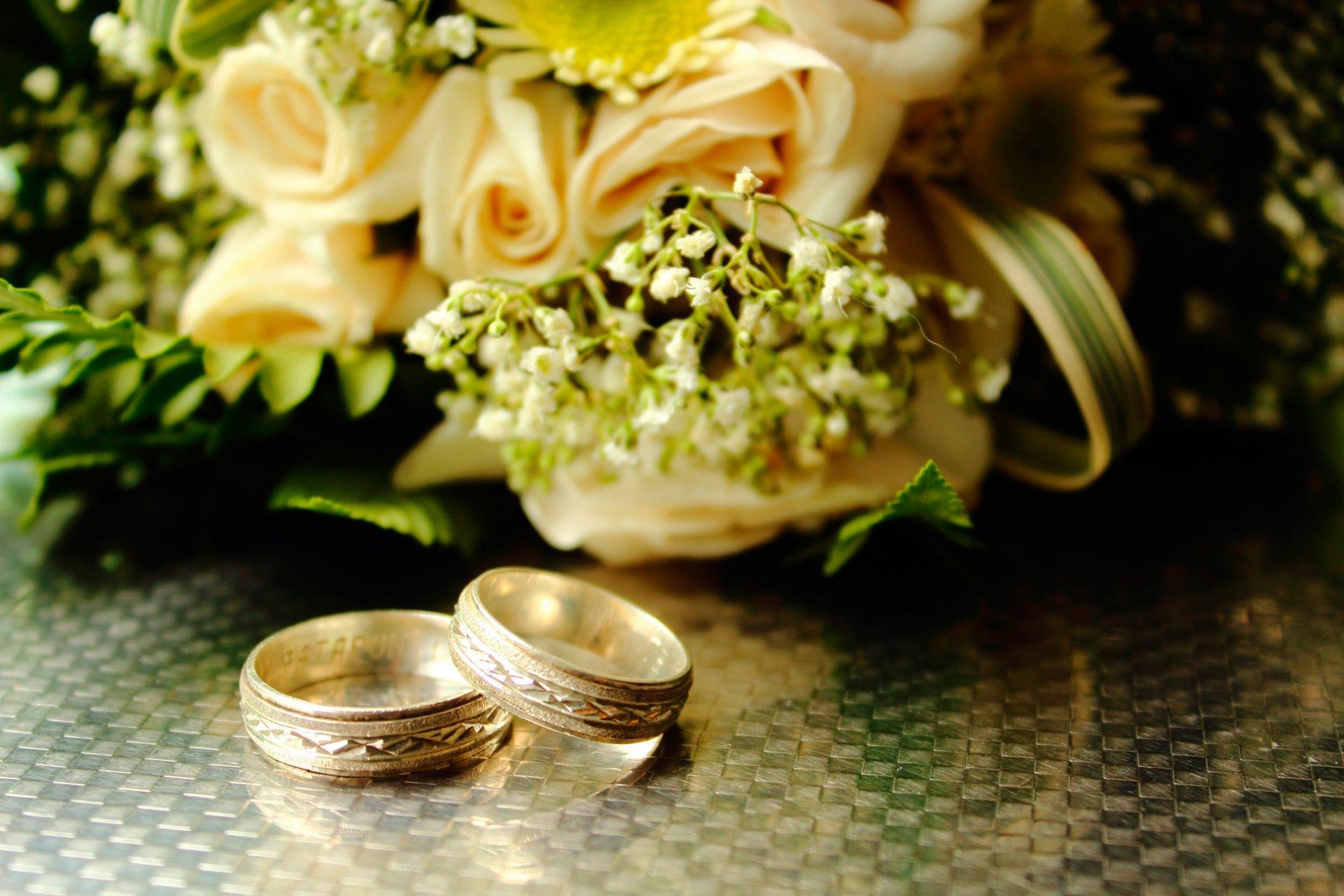 Кольца с цветами : картинки и фото кольца и цветы, скачать изображения 10