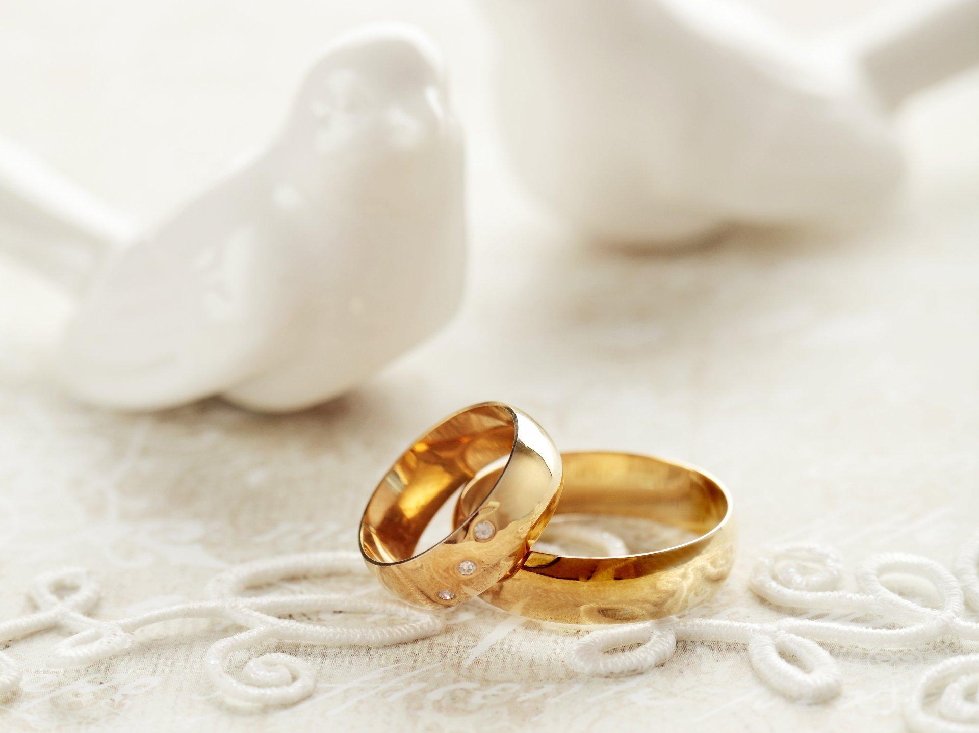 Рисунки моим, открытки с днем свадьбы обручальные кольца