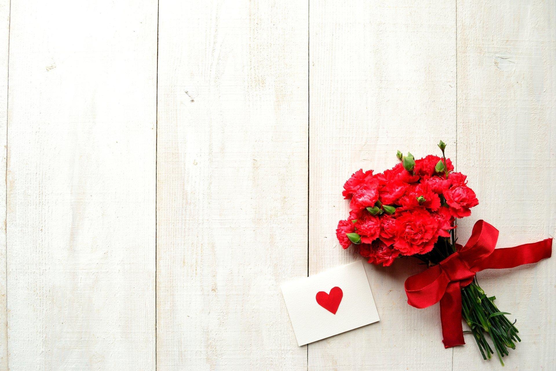 цветы тетрадь листы сердце  № 1351023 без смс