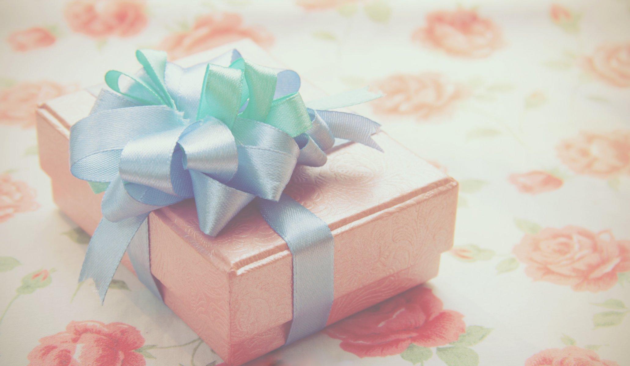 Упаковка подарков своими руками I Как сделать упаковку для 31
