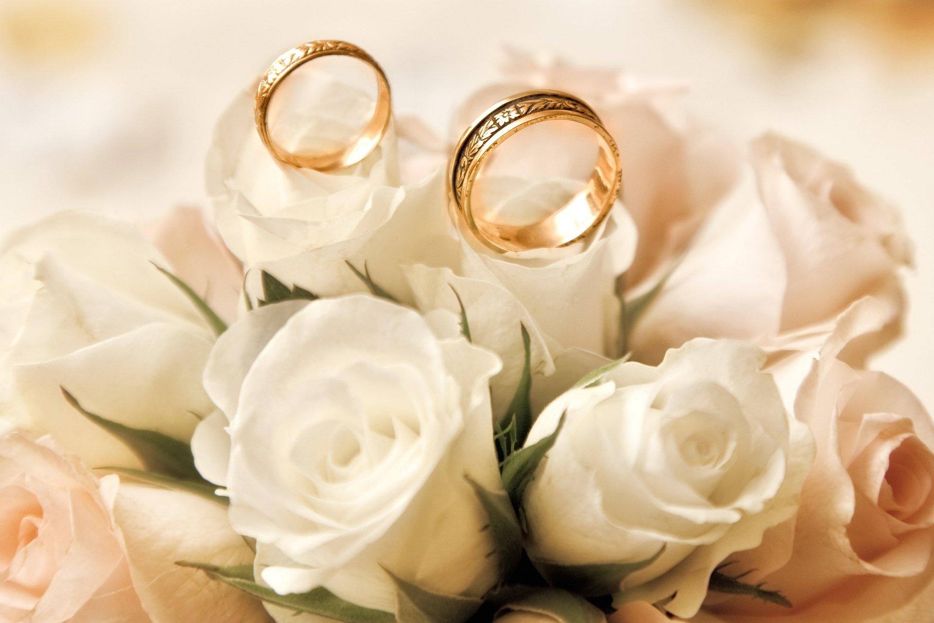 Кольца с цветами : картинки и фото кольца и цветы, скачать изображения 11