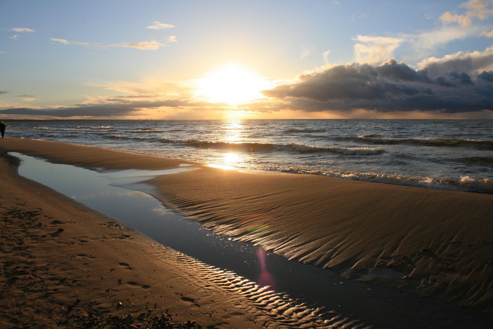 что балтийское море картинки красивые рецепт