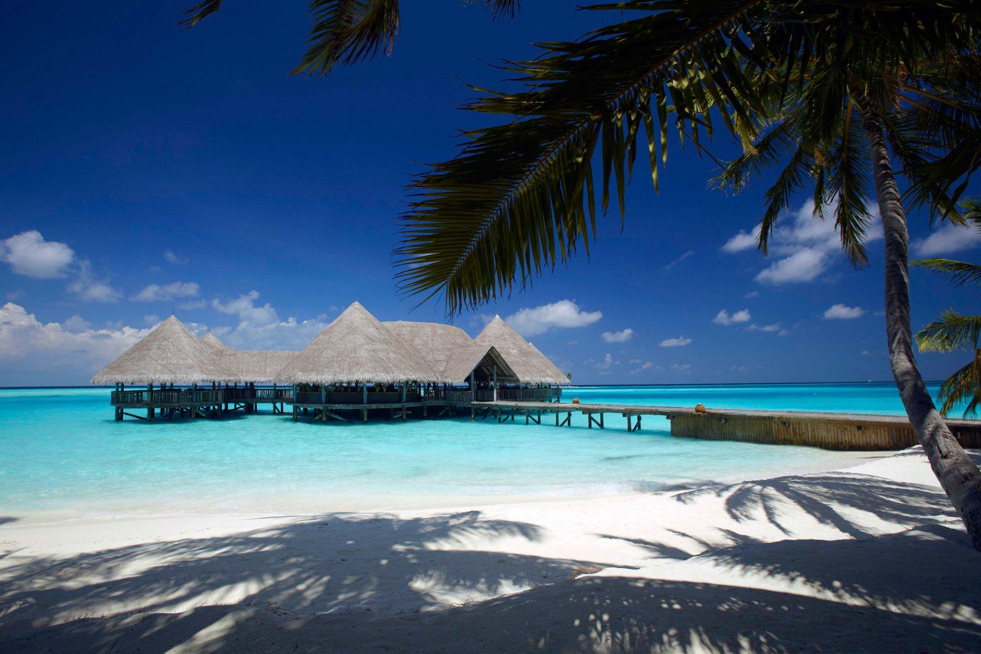 Заозерное крым фото пляжей построек