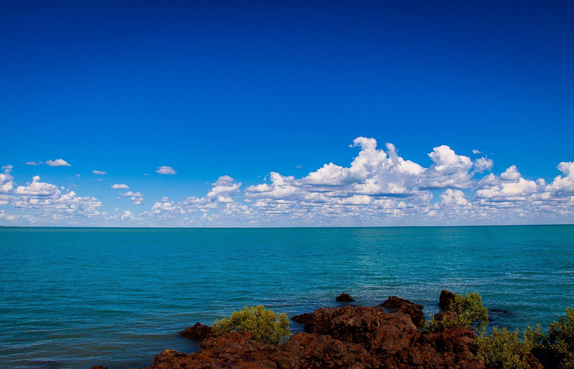 красивые фотографии моря и небо хорошего качества поздравления