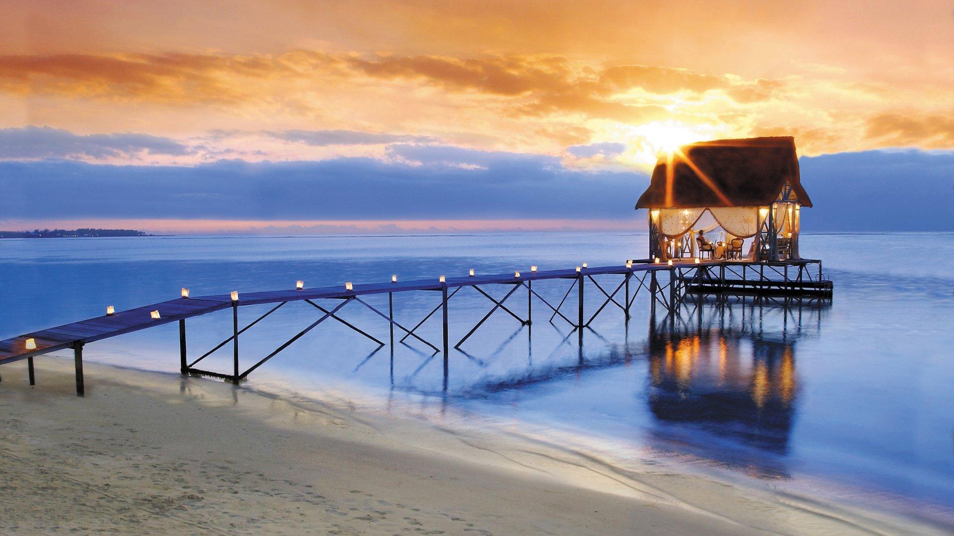 Праздником пасхой, романтические картинки море