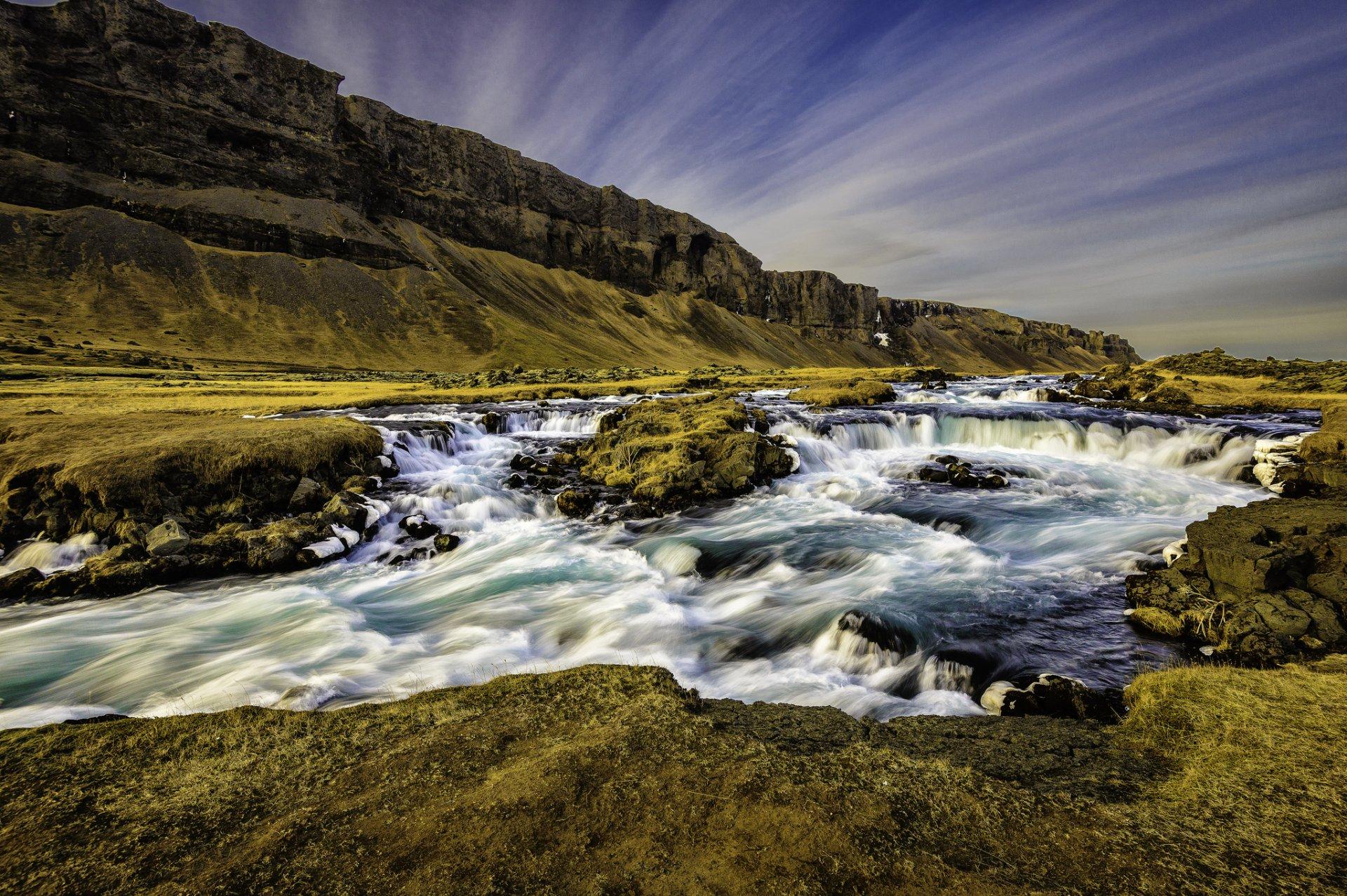 еще вкусненький, фото исландии в высоком качестве менее