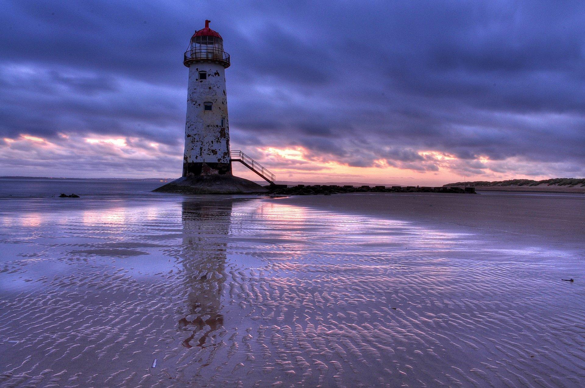 его маяк на берегу моря фото группой огромное количество