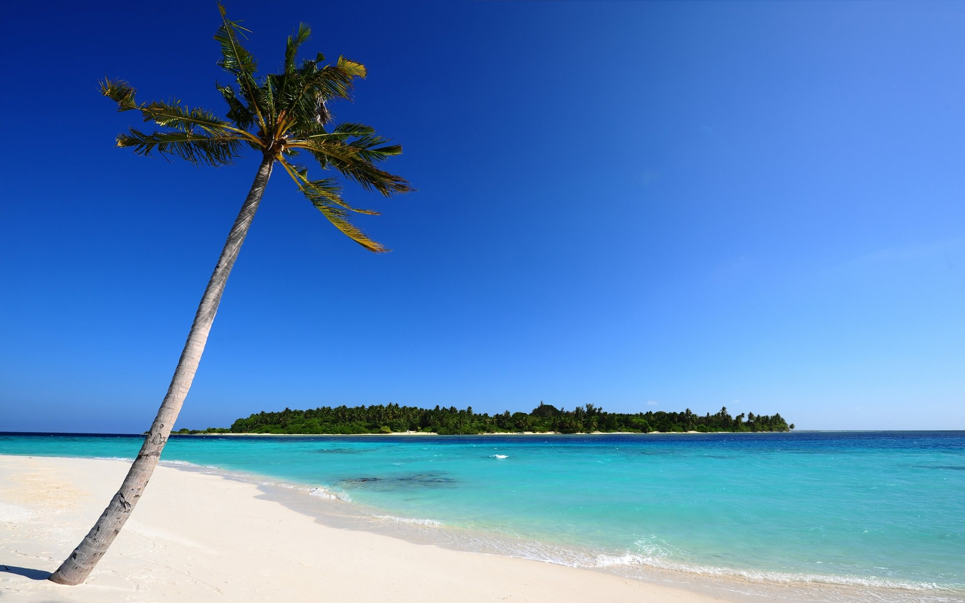 Pictures of borneo beaches Mystical Borneo in Malaysia Wonderful Malaysia