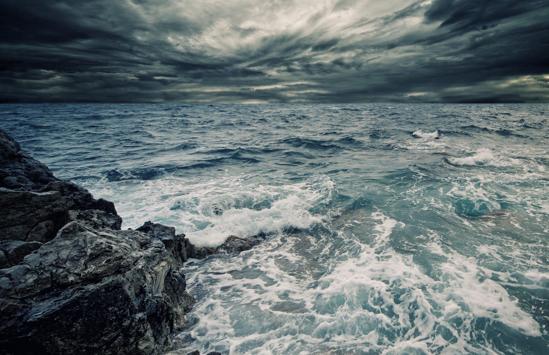 супруг море бушует фото красивые знаменитость
