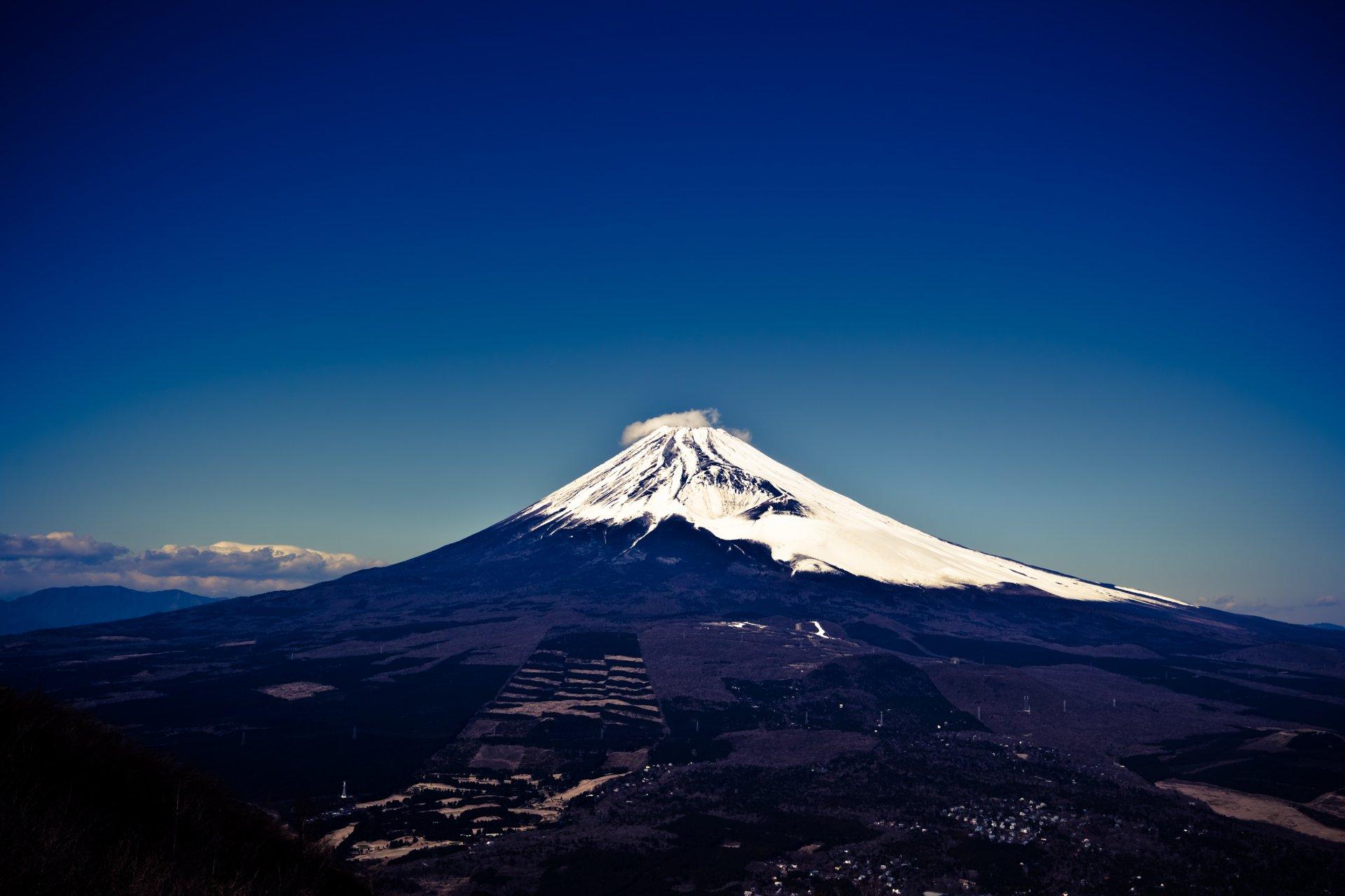 скачать вулкан оригинал