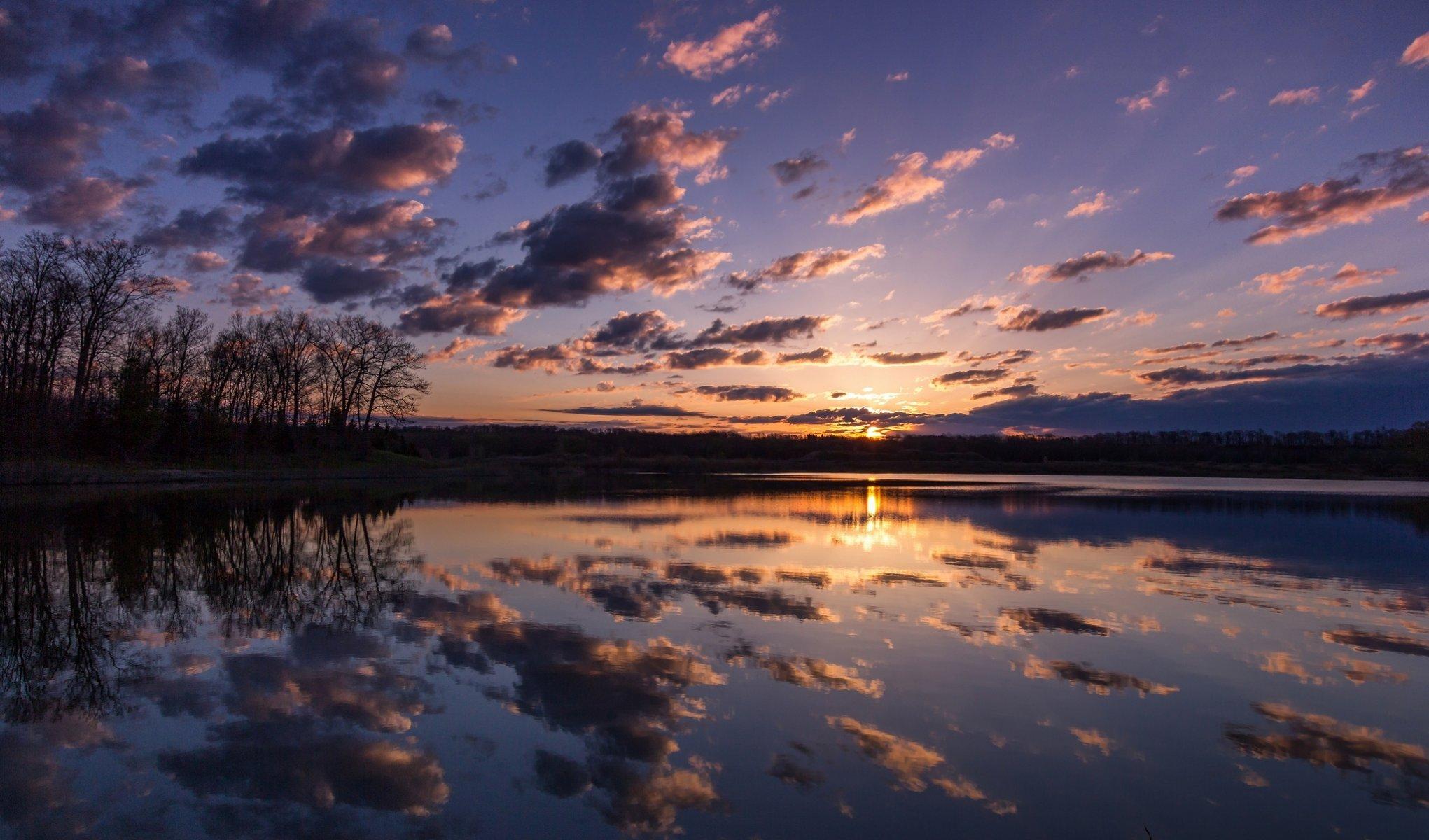 картинки на рабочий стол природа лес озера реки облака присутствии пациента