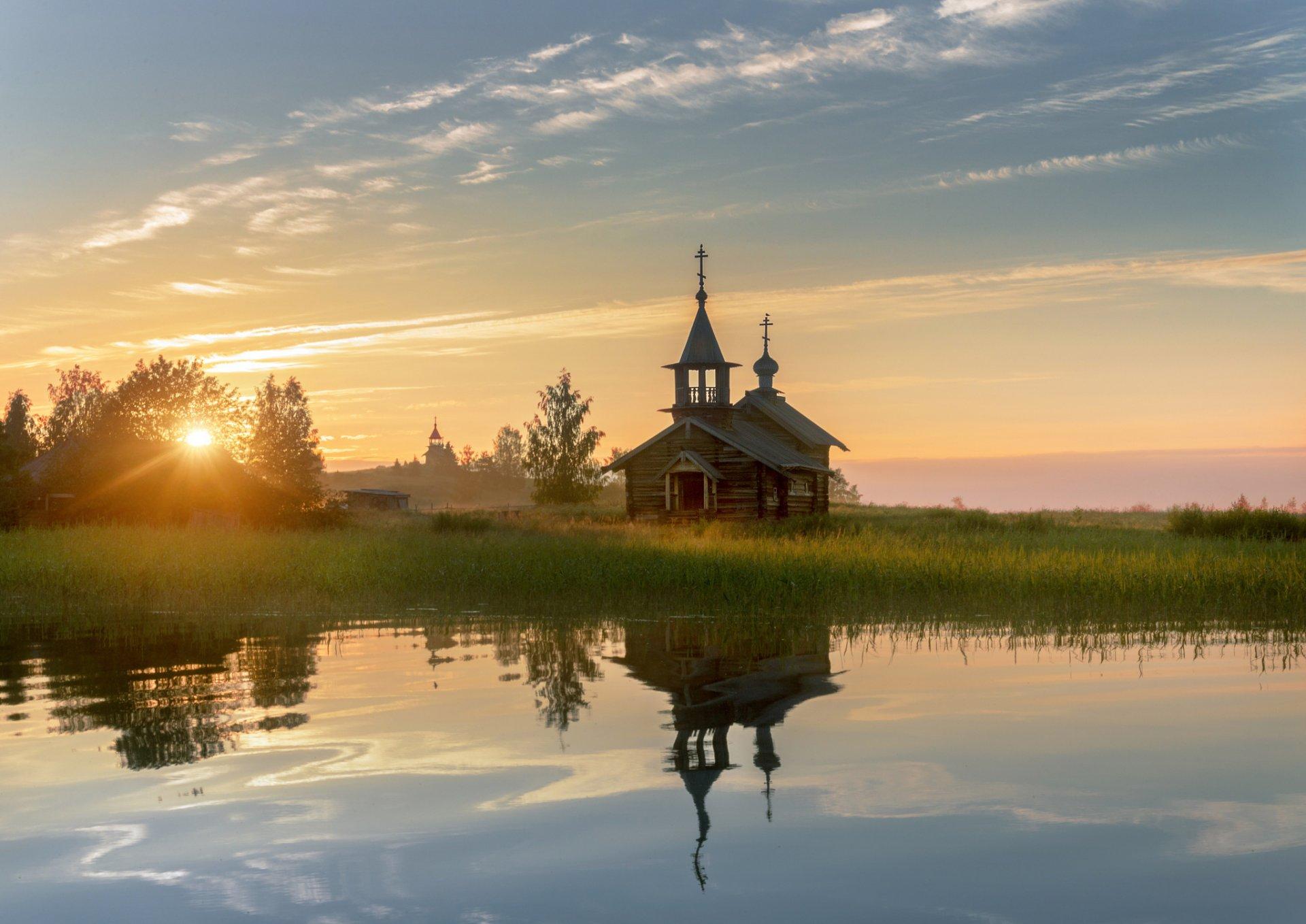 Какой церковный праздник сегодня, 3 июля, почитается в православном мире