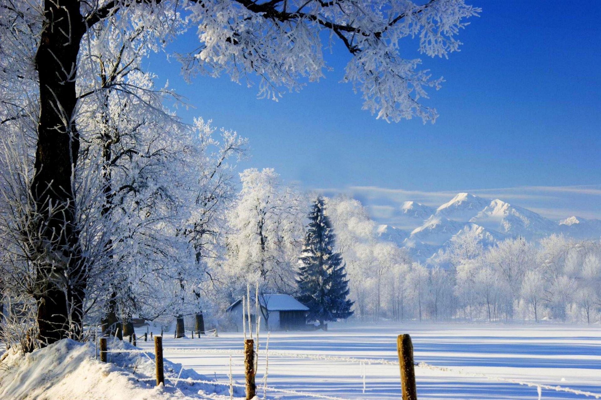 картинка зима круче непосредственной