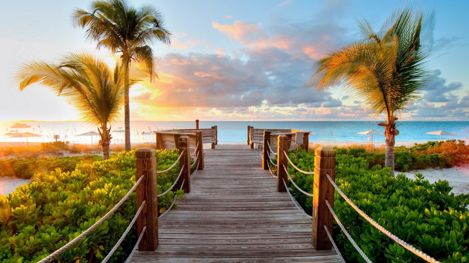 фото моря для фона